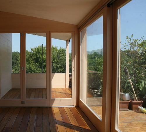 finestra-in-legno-1