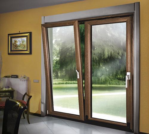 finestra-in-legno-2