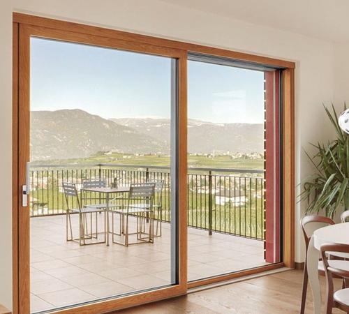 finestra in legno-3